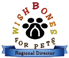 WishBones For Pets - Regional Director